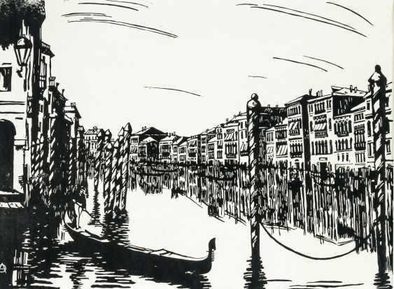 View of Venice - photo 1