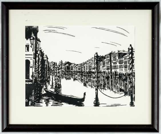 View of Venice - photo 2