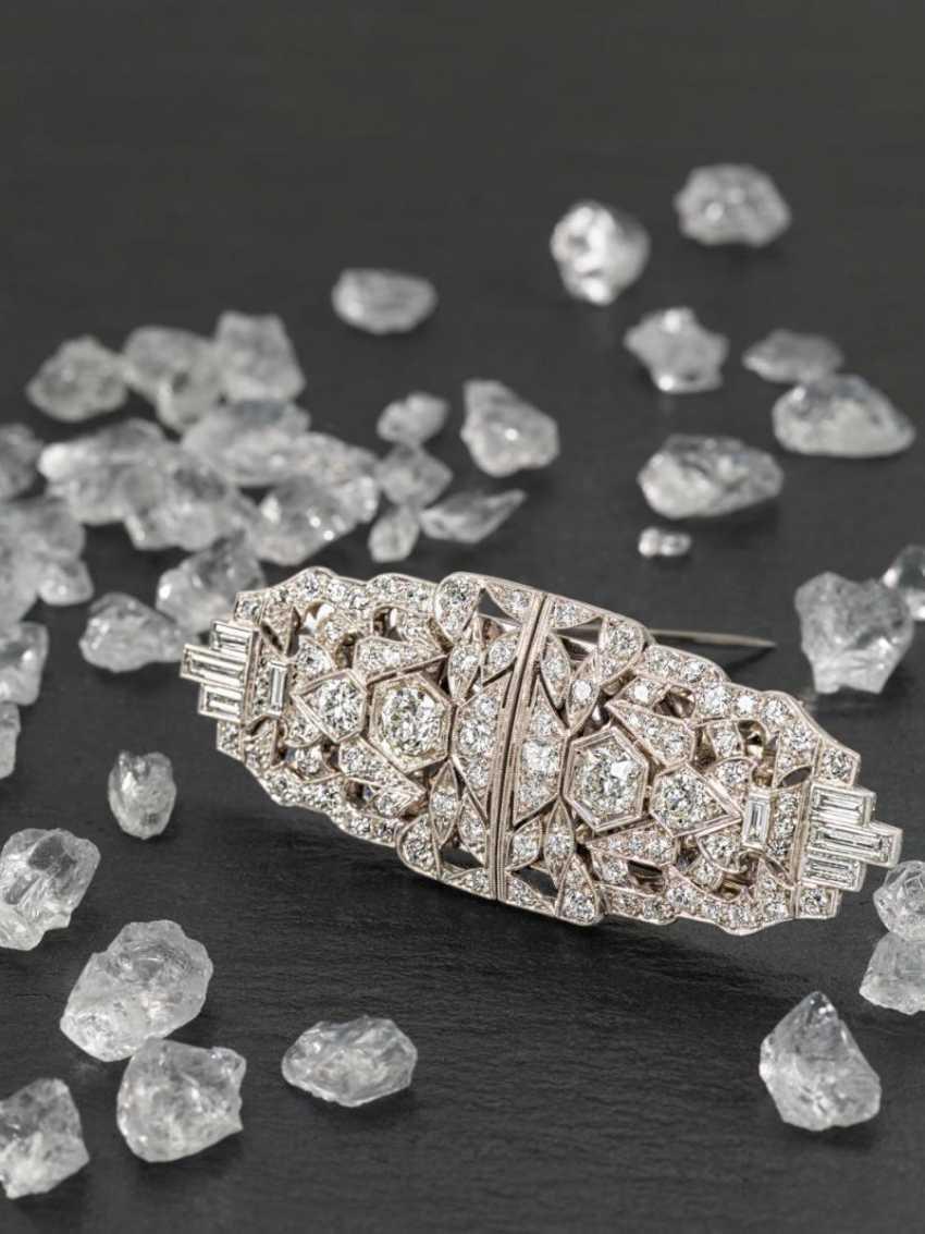 Diamond-Double-Clip - photo 2