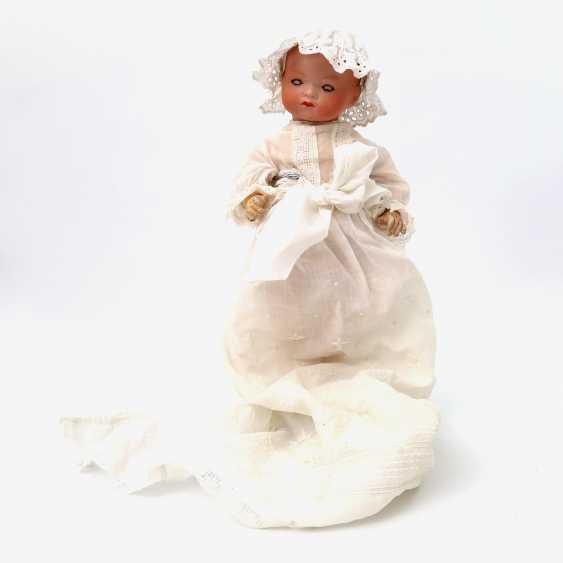 ARMAND MARSEILLE My Dream Baby, um 1926, - photo 1
