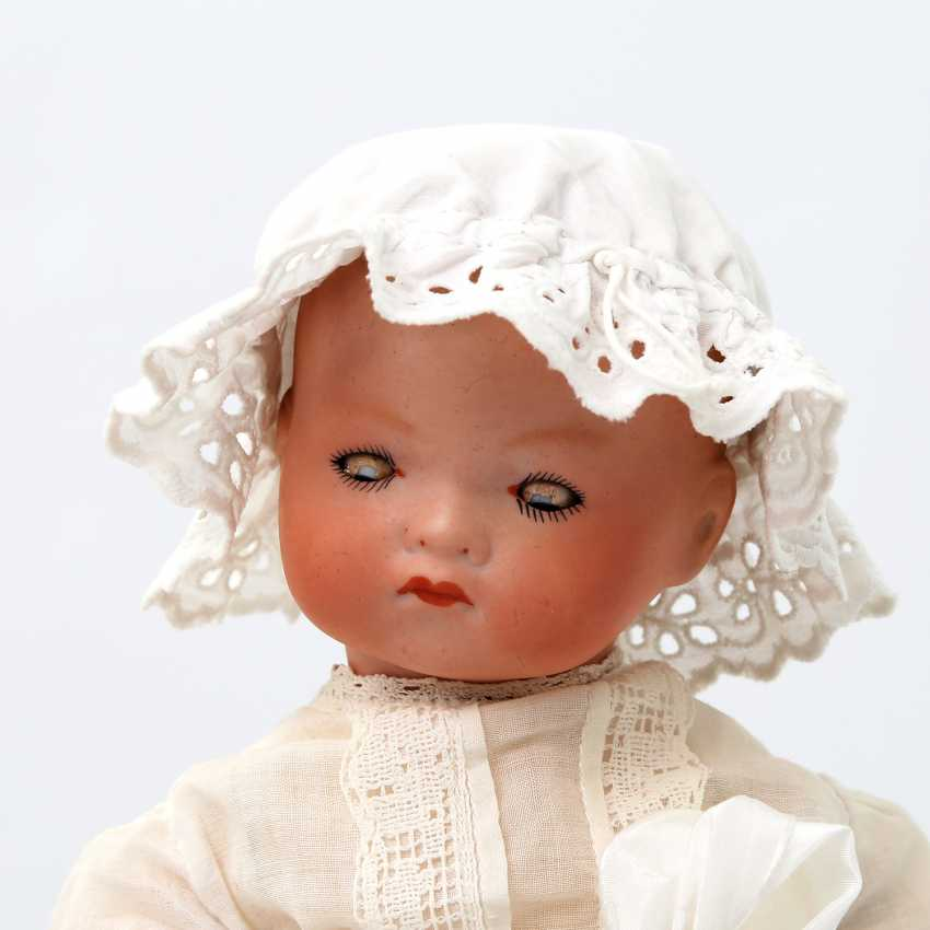 ARMAND MARSEILLE My Dream Baby, um 1926, - photo 2