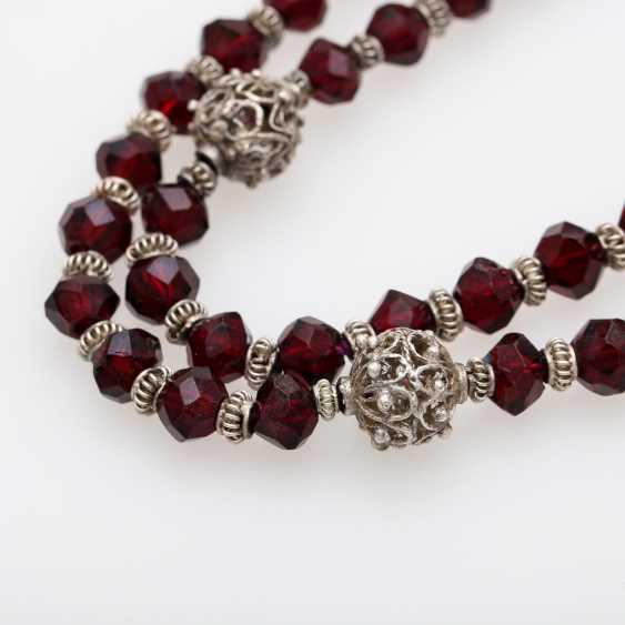 Beautiful Rosary - photo 2