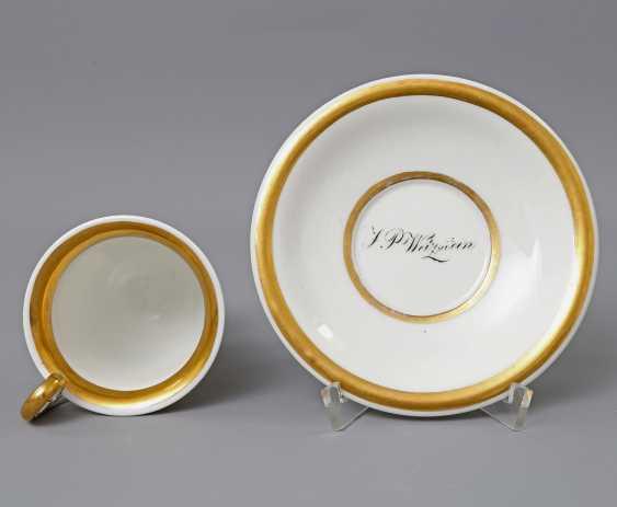 View Cup/UT, 1. H. 19. Century - photo 3
