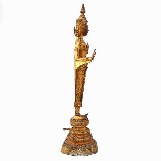 BUDDHA IN THE PRINCE JEWELLERY - photo 3