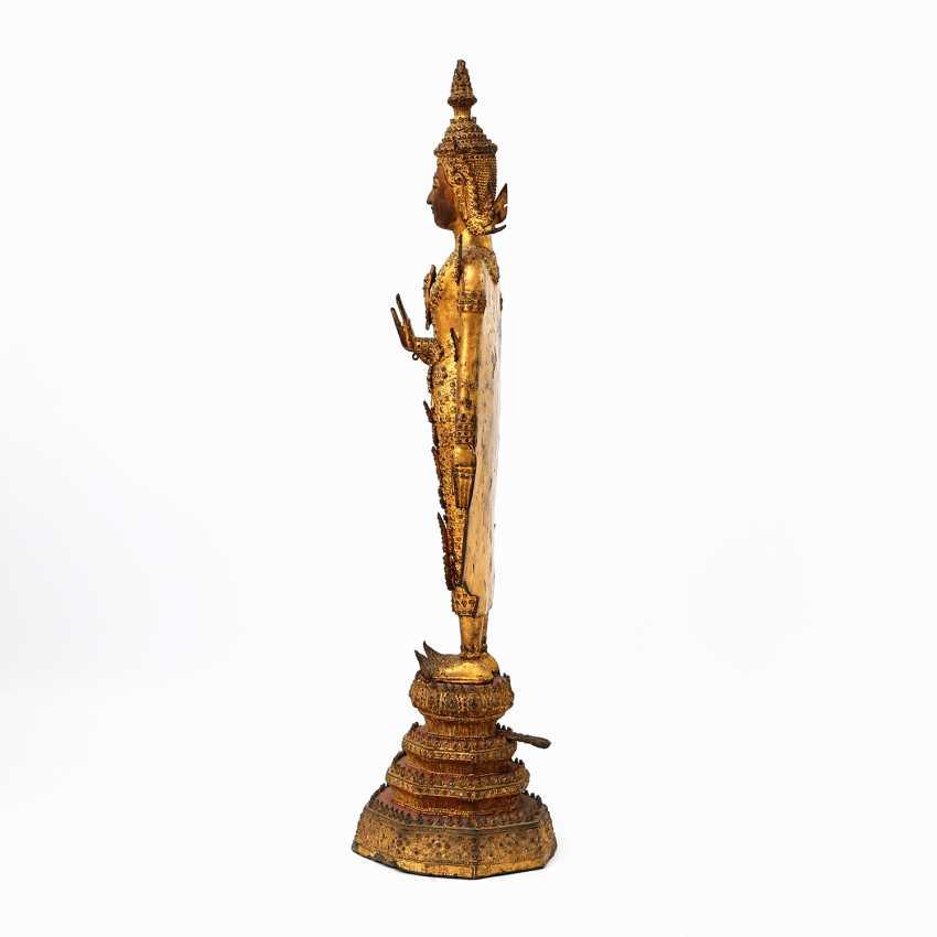 BUDDHA IN THE PRINCE JEWELLERY - photo 5