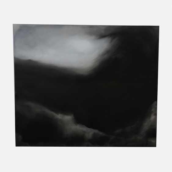 """HAGUE, PHILIP (born 1974), """"Vengur"""", - photo 1"""