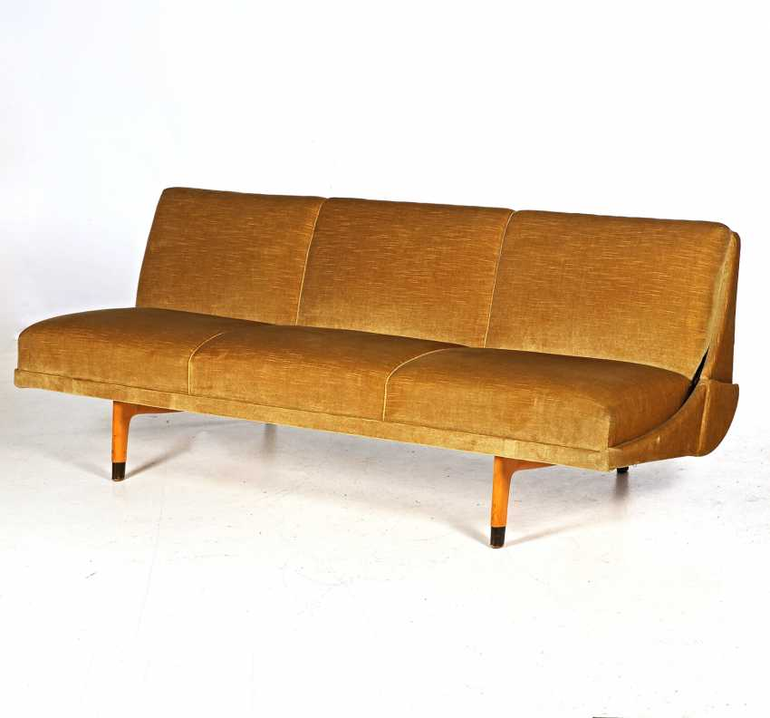 SOFA / DAYBED - photo 1