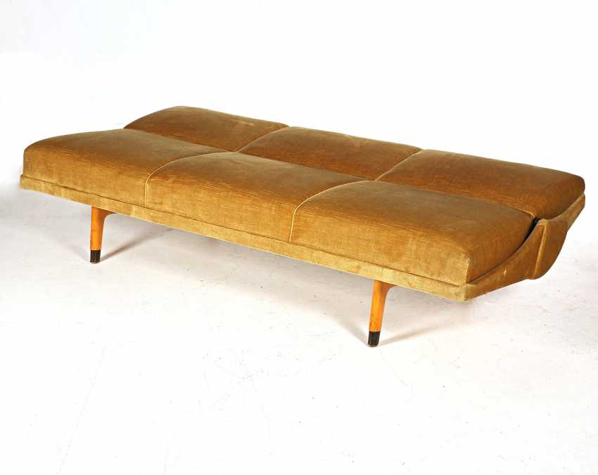 SOFA / DAYBED - photo 2