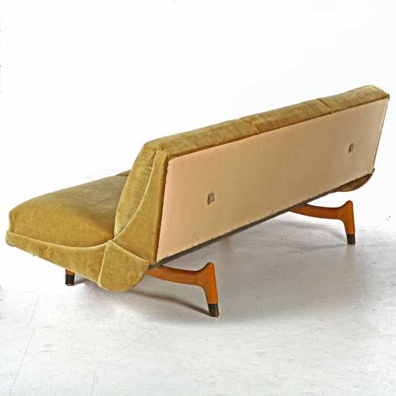 SOFA / DAYBED - photo 3