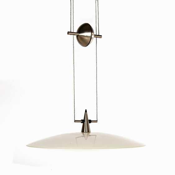 MODERN HANGING LAMP - photo 2