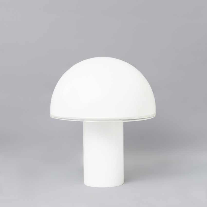 VISTOSI, LUCIANO, LAMPE ONFALE TABLE MEDIUM - photo 1