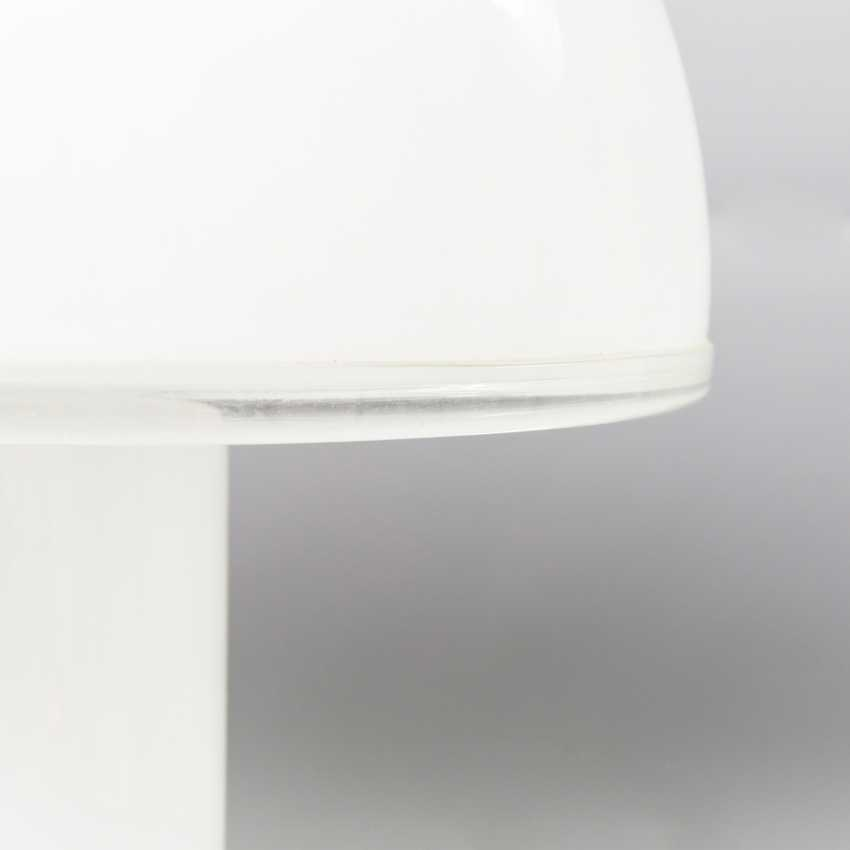 VISTOSI, LUCIANO, LAMPE ONFALE TABLE MEDIUM - photo 2