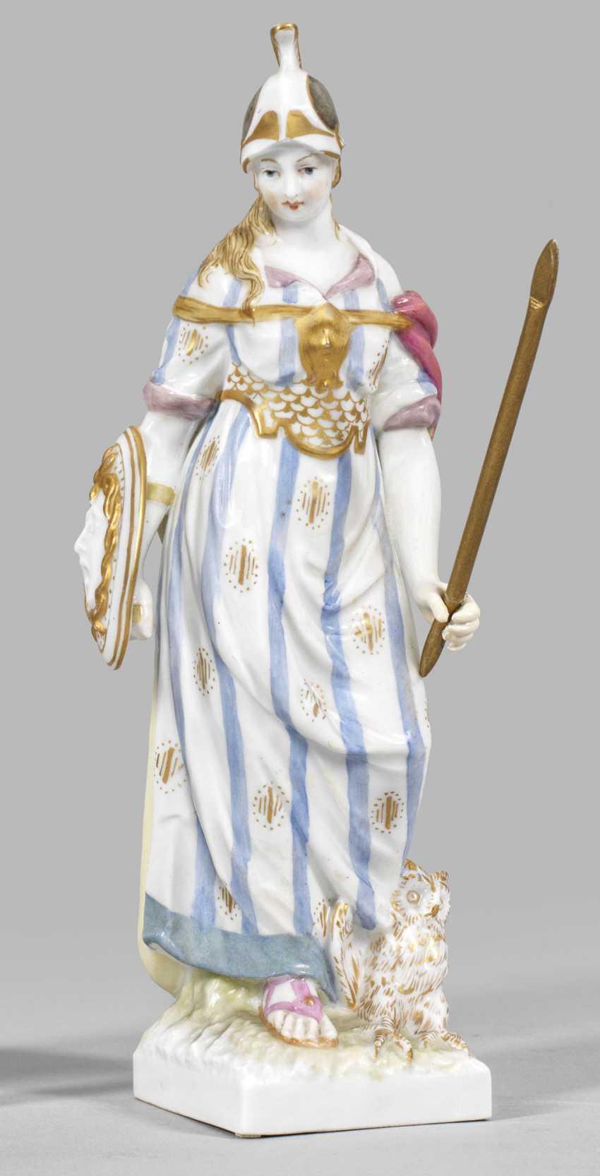 Minerva - photo 1