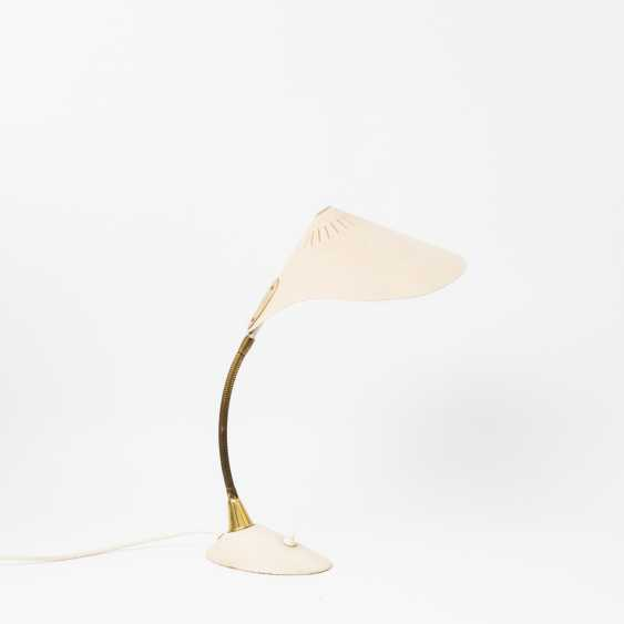 "BY STILNOVO ""LAMP "" COBRA"" - photo 1"