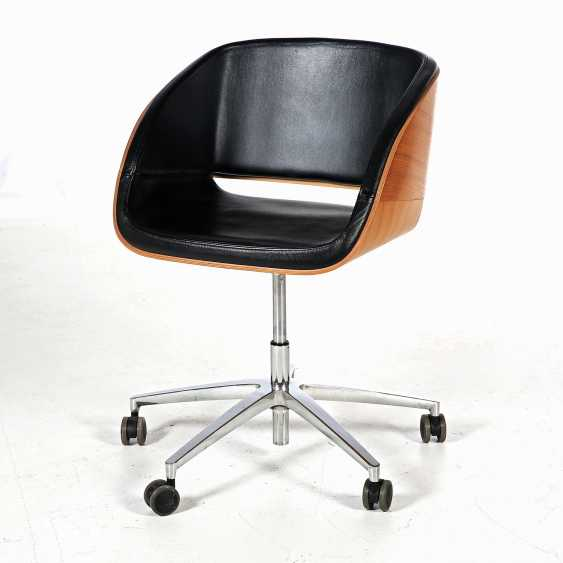 h lsta d5 stuhl los 2406. Black Bedroom Furniture Sets. Home Design Ideas