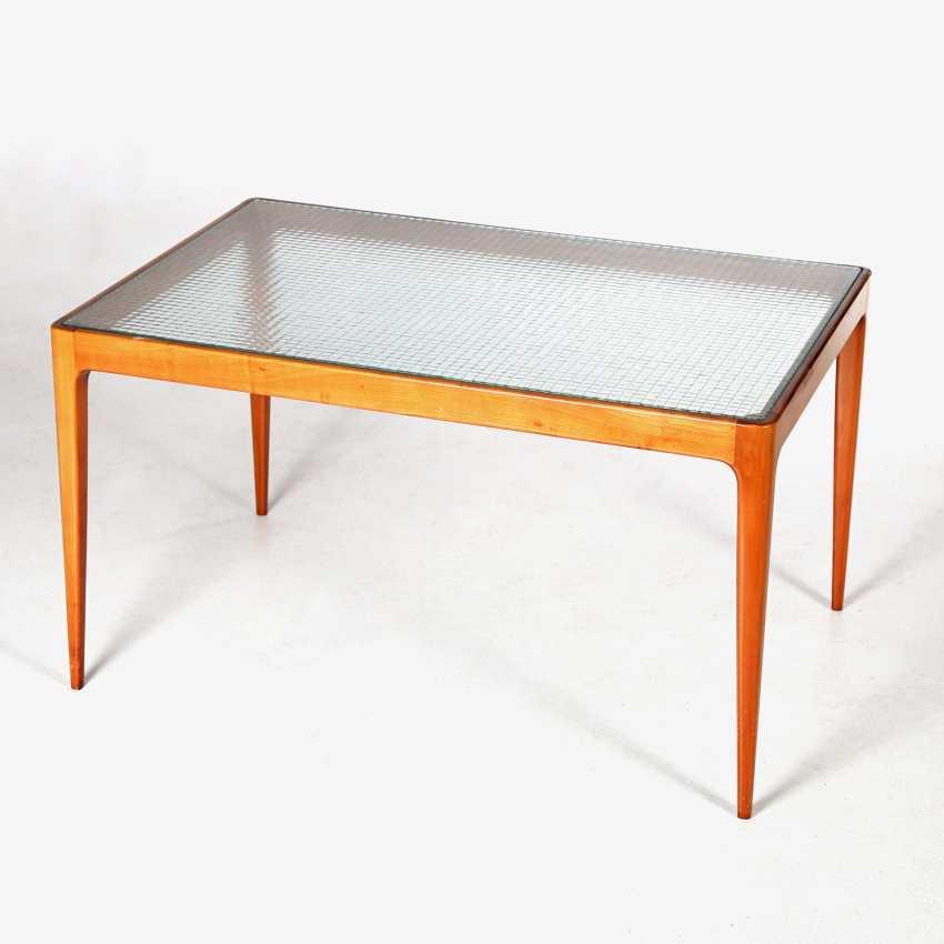 Sofa table - photo 1