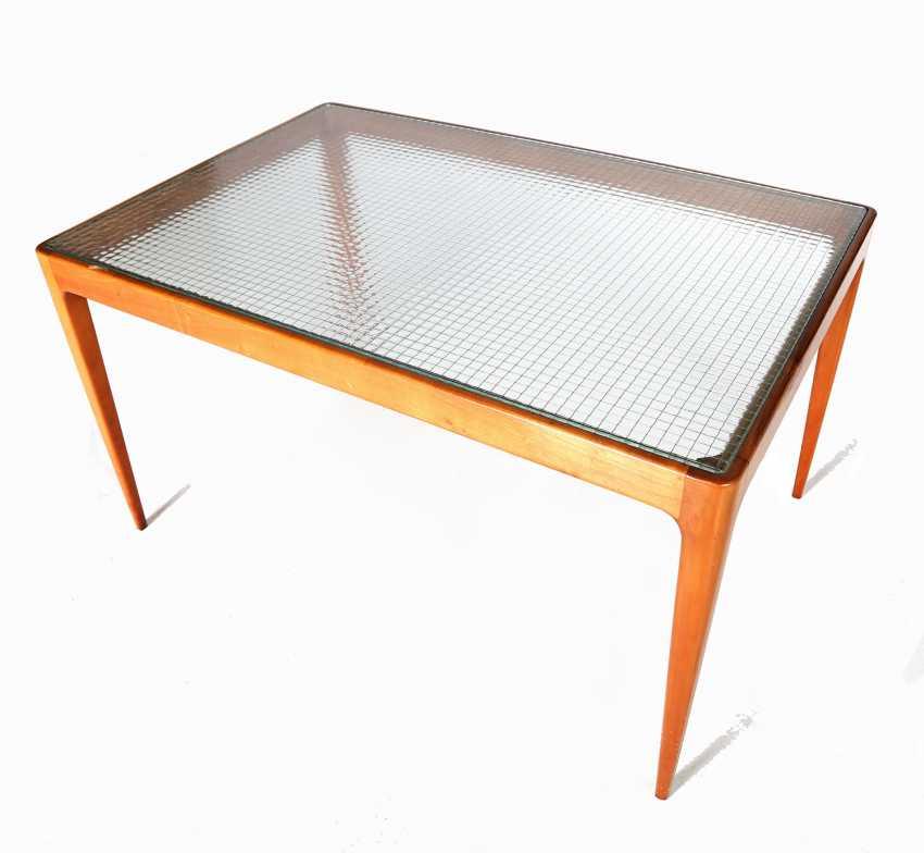 Sofa table - photo 2