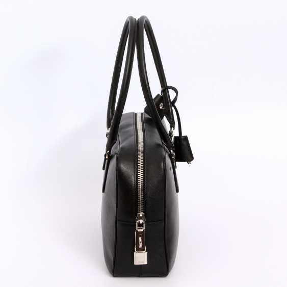 PRADA classy handbag. - photo 3