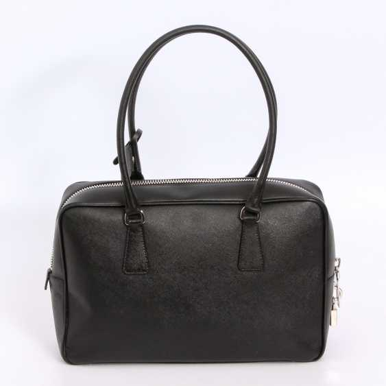 PRADA classy handbag. - photo 4