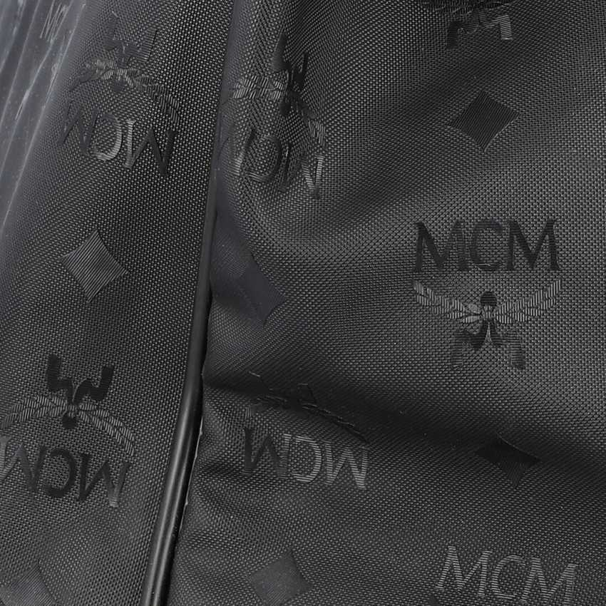 MCM Weekender, Neupreis: ca. 1.000,-€. - photo 5