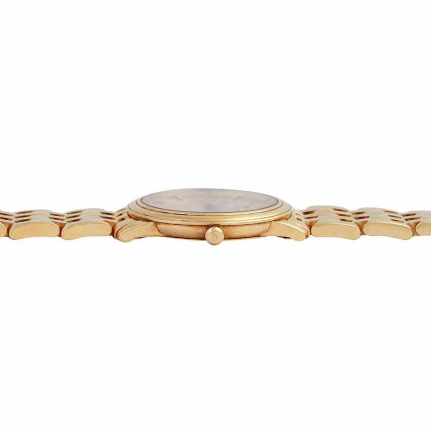 OMEGA De Ville Prestige women's watch, Ref. 595.1050, CA. 1990s. - photo 3