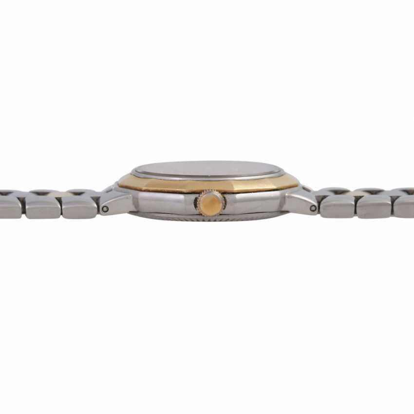 BAUME & MERCIER Riviera women's watch, Ref. 5231.038, CA. 1980/90s. - photo 3