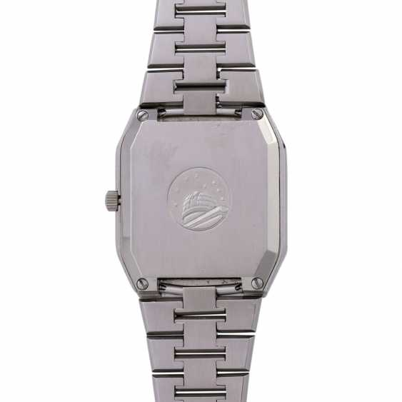 OMEGA Constellation Vintage men's watch, Ref. 168.0062/368.0855, CA. 1970s. - photo 2