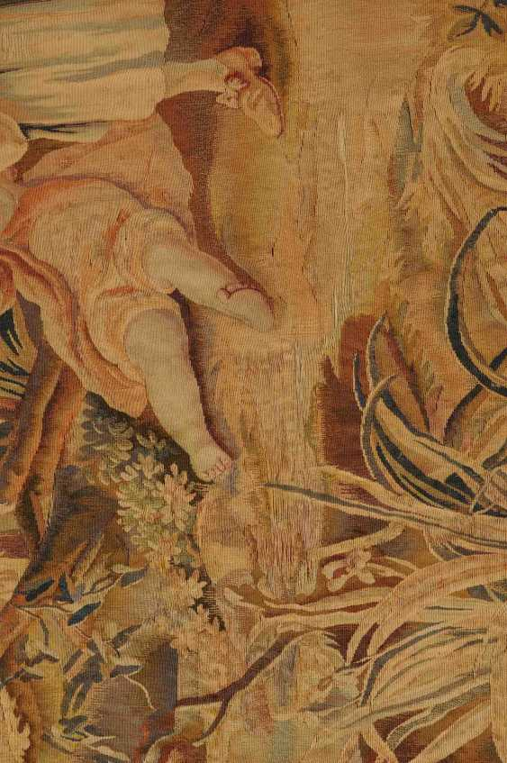 Tapestry - photo 4