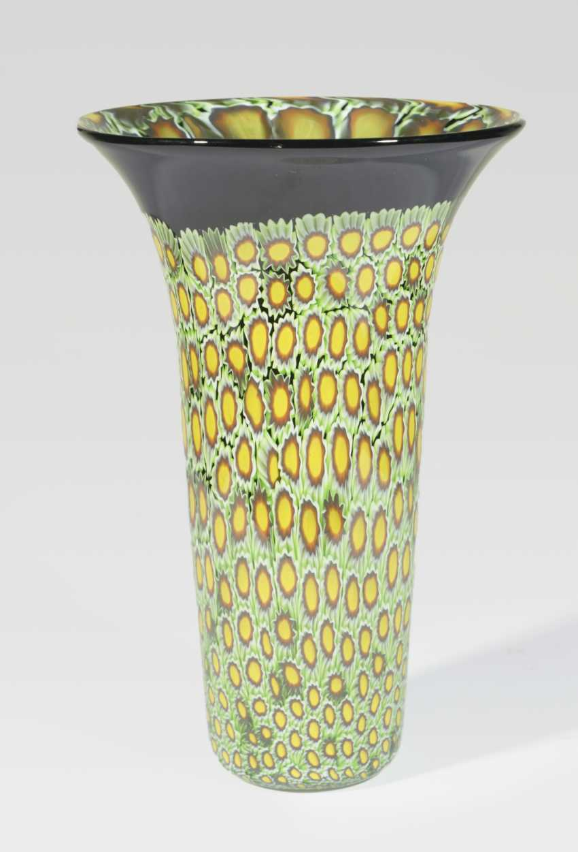 Big Vase - photo 1