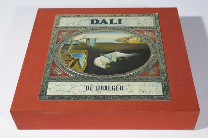 Dali de Draeger - photo 1