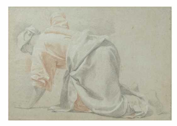 Moritz VON SCHWIND (1804-1871) - photo 1