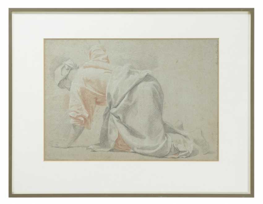 Moritz VON SCHWIND (1804-1871) - photo 2
