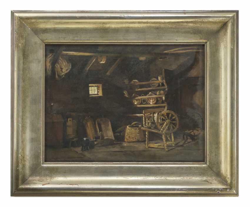 Henrik NORDENBERG (1857-1928) - photo 2