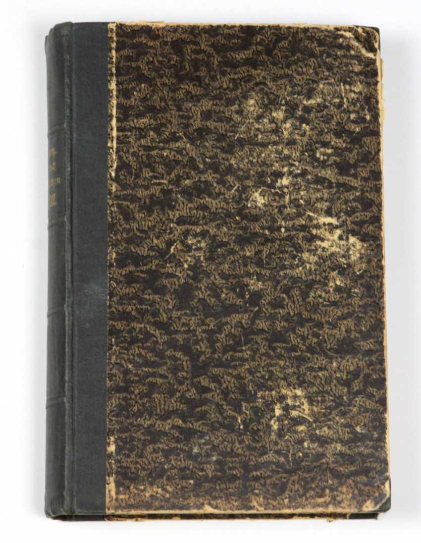 Handbook of German Literature - photo 1