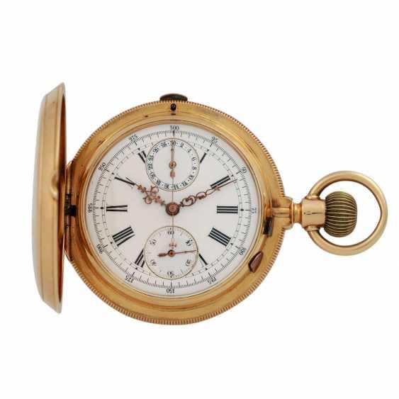 Севилье часы в где антикварные продать часы картинки дорогие