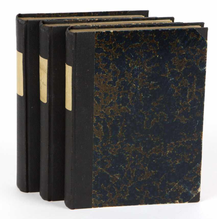 Jules Verne's Works - photo 1