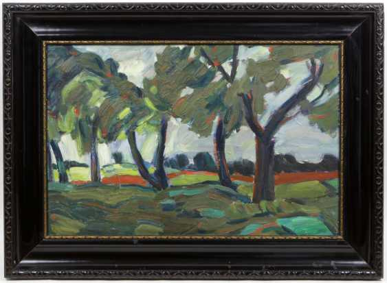 Tree Group - Bley, Fredo - photo 1