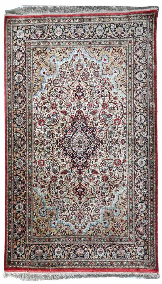 Orient Teppich - photo 1
