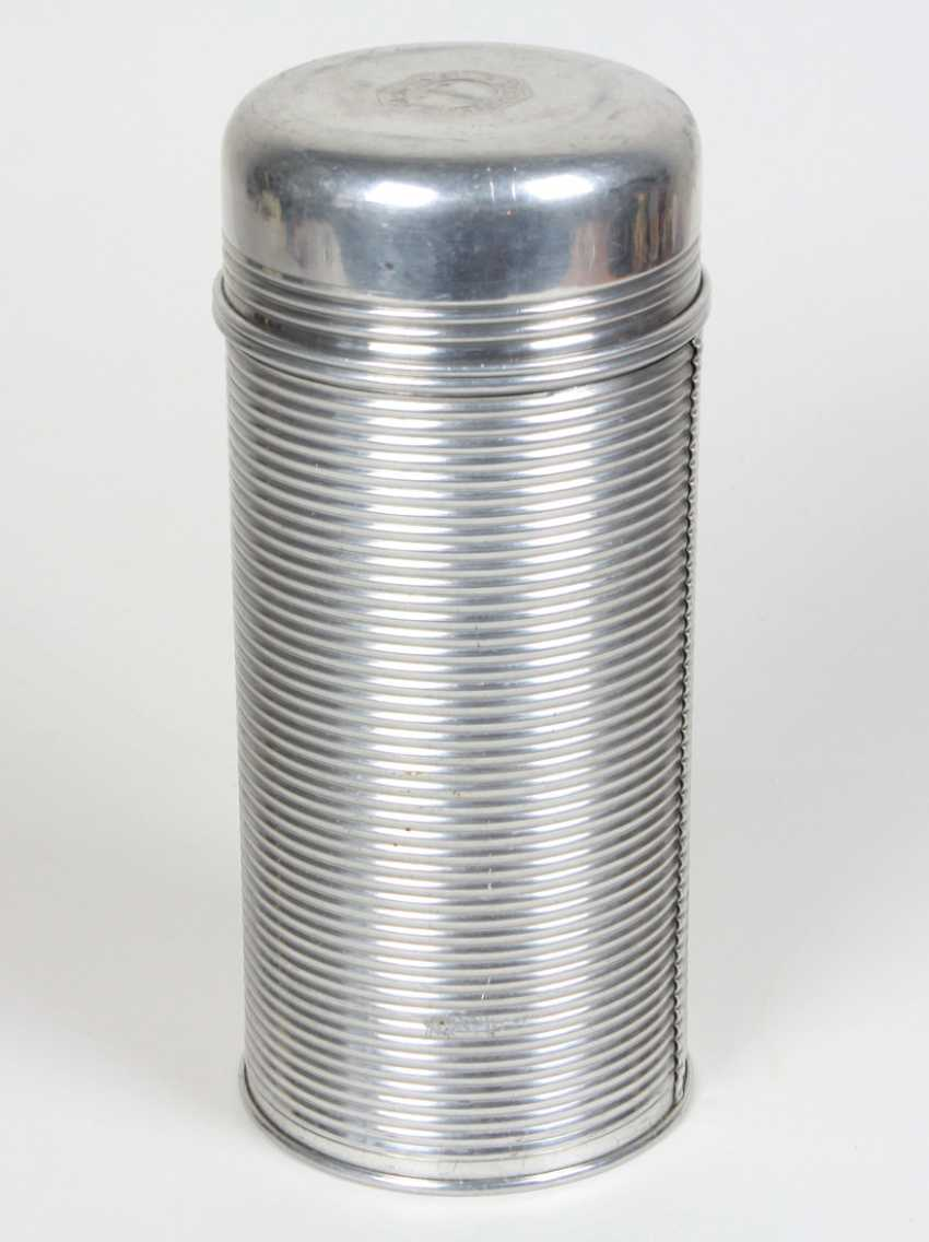 Thermo container - photo 1