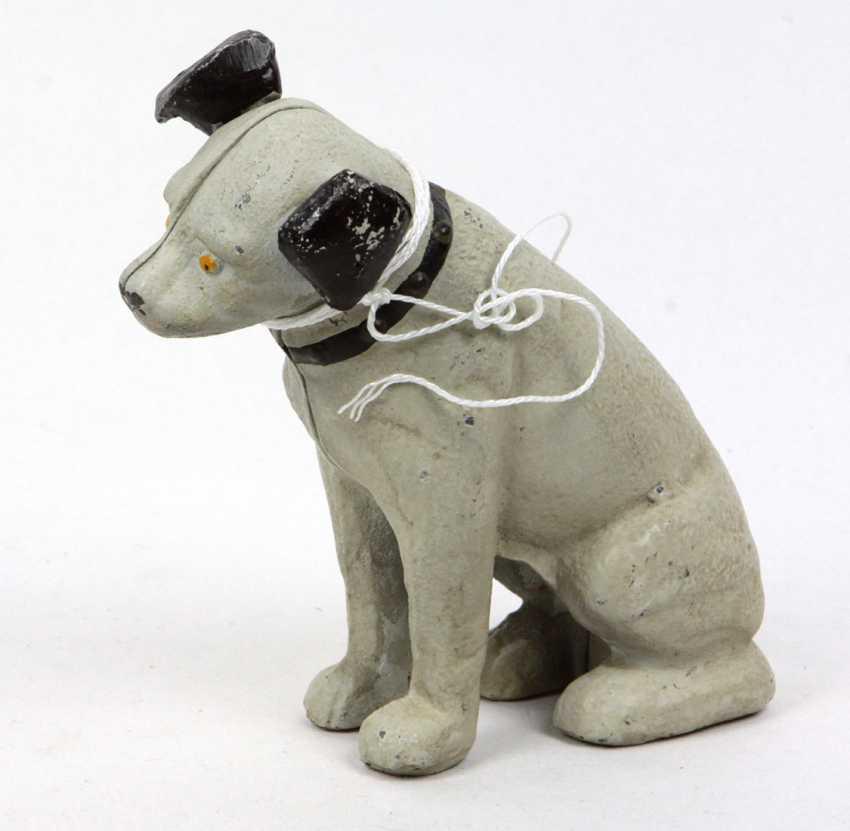 Spar- Hund - photo 1