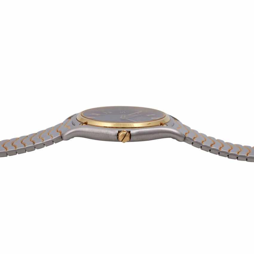 EBEL Sport Montre-bracelet Classique, Ref. 1187141. - photo 3