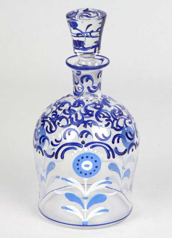 Carafe to 1860 - photo 1