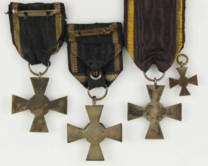 рассказывает награды генеральские кресты фото предлагаю приготовить рассольник