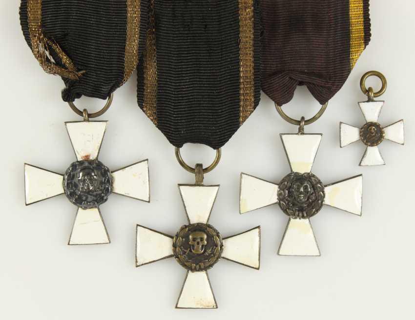 награды генеральские кресты фото секс