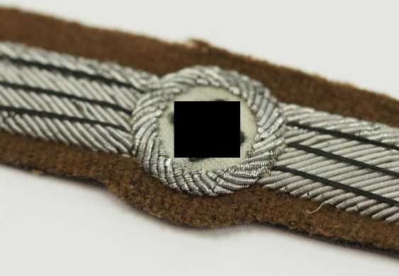 DLV pilot badge. - photo 2