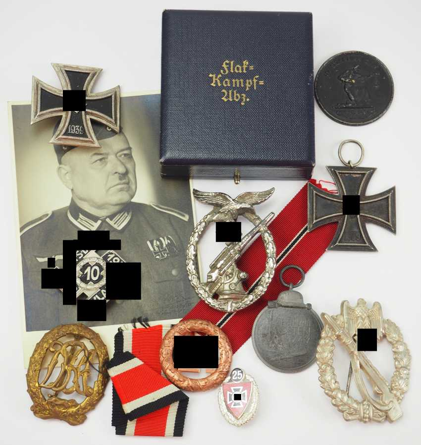 3. Rich: The Collection Of Awards - Part 6. - photo 1