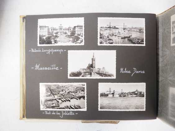 """Photo estate of a Navy soldiers of the """"England""""-landing corps. - photo 7"""