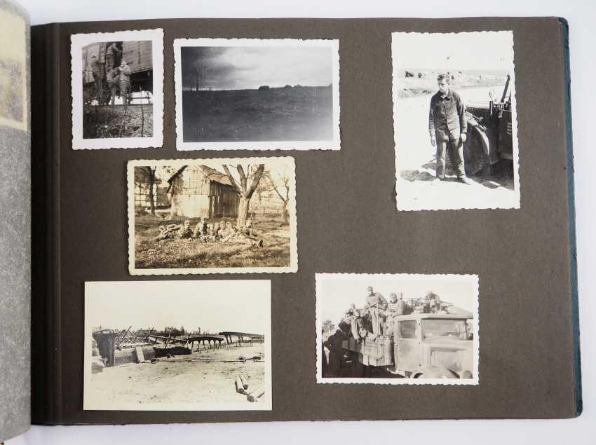 Air Force War-Memories. - photo 3