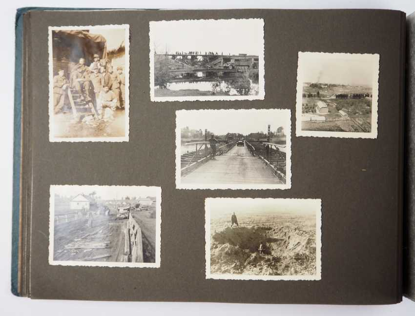 Air Force War-Memories. - photo 4