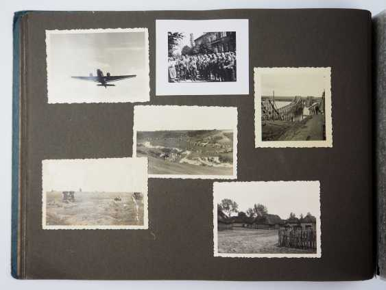 Air Force War-Memories. - photo 5